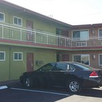 Photo of Americas Best Value Inn - Barstow