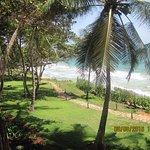 Photo of IKIN Margarita Hotel & Spa