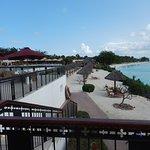 Hideaway of Nungwi Resort & Spa Foto