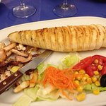Restaurante Ramos Photo