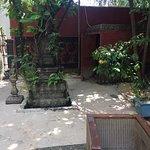 Bopha Siem Reap Boutique Hotel Foto