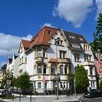 Oberkassel Dusseldorf