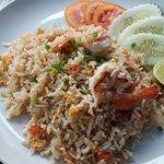 Photo of Thai Thai Restaurant