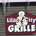 Lilac City Grille, Rochester NH
