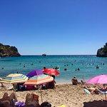 Photo de Blau Punta Reina Resort