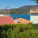 Foto di Sto Roloi Island Houses