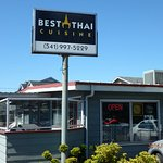 Photo de Best Thai Cuisine