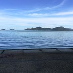 Photo de The Westin Langkawi Resort & Spa