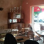 Hotel Restaurant de l'Incudine Foto