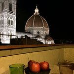 Hotel Medici Foto