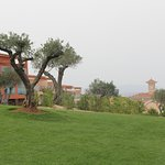 Photo de Boavista Golf Resort