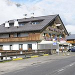Photo de Hotel Meuble Dolomiti