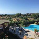 Hotel Mariposas Foto