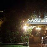 Photo de MedPlaya Hotel San Eloy