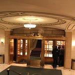 The Roosevelt Hotel Foto