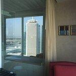 Photo de The H Dubai