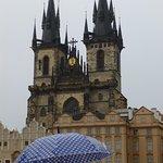 Foto di Old Town (Stare Mesto)