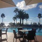 Marins Hotels Foto