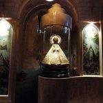 Foto de Basilica of the National Shrine of the Immaculate Conception