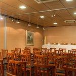 Sala riunioni - Business