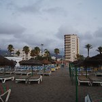 Photo of Hotel Riu Belplaya