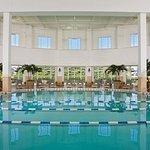 Gaylord Opryland Resort & Convention Center Foto