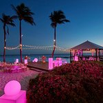 Photo of Curacao Marriott Beach Resort & Emerald Casino