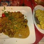 Restaurant Hassenforder Foto