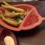 Photo de Seagrams Bar and Grill