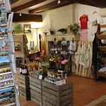 Boutique Office de Tourisme d'Azay-le-Rideau