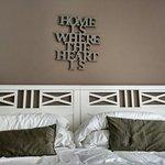 Foto de Hotel Carbonell