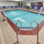 Photo of TownePlace Suites Joplin