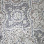 Bathroom PVC floor