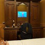 Foto di Hotel Al Codega