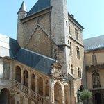 Palazzo Ducale-particolare-