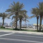 Foto di The Corniche