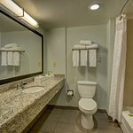 Photo of Holiday Inn Express Hotel & Suites Ft Lauderdale - Plantation