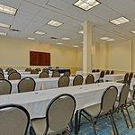 Holiday Inn Express Hotel & Suites Ft Lauderdale - Plantation Foto