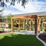 Napa Valley Marriott Hotel & Spa Foto