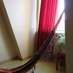 Foto de Lisbon Poets Hostel