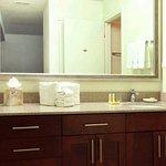 Residence Inn Los Angeles LAX/Manhattan Beach Foto