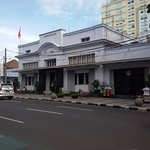 Photo of Savoy Homann Bidakara Hotel