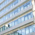 Aspen Suites Hotel Foto