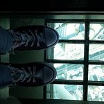 Photo de Tokyo Skytree