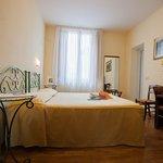 Photo of Hotel Savoia e Campana