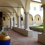 Fondazione Centro Studi sull Arte Licia e Carlo Ludovico Ragghianti Photo