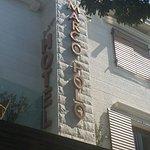 Boutique Hotel Marco Polo Foto