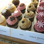 Photo of Kara's Cupcakes