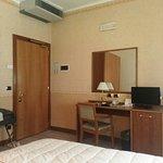 Foto di Nuovo Hotel del Porto