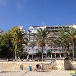 Foto de Port Mar Blau